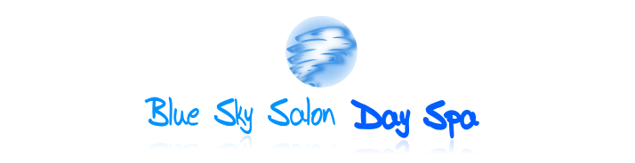 Blue Sky Salon & Day Spa